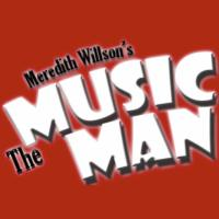 The-Way-Off-Broadway-Dinner-Theatre-Opens-THE-MUSIC-MAN-97-20010101