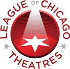 Chicago Theatre Week to Expand in 2015