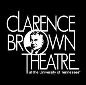 Clarence Brown Theatre to Host 40th Anniversary Plaza Party, 8/9