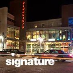 Signature Theatre Seeks Contestants for 2014 SIGNATURE IDOL Competition; Deadline 7/23