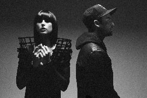 PHANTOGRAM Announced at the Boulder Theater, 9/28