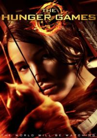 THE HUNGER GAMES Leads DVD and Blu-Ray Sales, BATTLESHIP Rentals