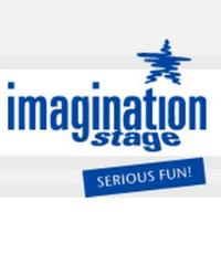 Imagination Stage to Present Roald Dahl Shows in Repertory, 4/3-5/26