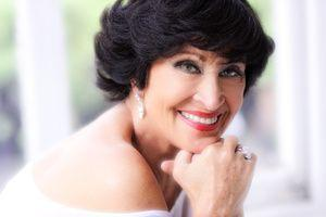 Chita Rivera, Marilyn Maye, James Synder & More Will Take the Birdland Stage in September