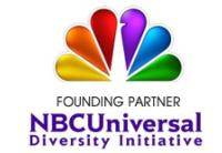 NBCUniversal Announces SHORT CUTS DIVERSITY FESTIVAL Top Semi-finalists