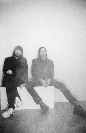 Death From Above 1979 to Play the Fox Theatre, 9/9