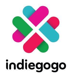 Island Records & Indiegogo Announce 'Fan Republic' Partnership