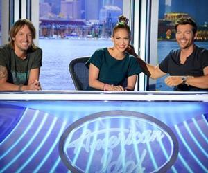 AMERICAN IDOL XIII Bows this Week with Two-Hour Premiere