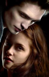 FANDANGO-ANNOUNCES-ADVANCE-TICKET-SALES-FOR-THE-TWILIGHT-SAGA-BREAKING-DAWN-PART-2-BEGIN-OCTOBER-1-AT-MIDNIGHT-EST-20121003
