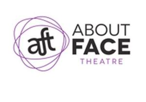 About Face to Stage METHTACULAR! at Theater Wit, 8/21-9/28