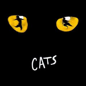 CATS to Claw Into the London Palladium This Winter