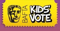 BAFTA Announces 2012 Children's Awards Nominations