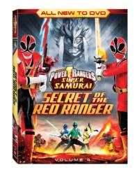 Power-Rangers-Super-Samurai-Volume-4-Coming-to-DVD-Digital-Download-611-20130320