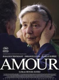 AMOUR-20010101