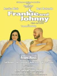 FRANKIE-AND-JOHNNY-IN-THE-CLAIR-DE-LUNE-to-Play-Sidewalk-Studio-Theatre-215-33-20010101