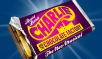 Official-Douglas-Hodge-is-Willy-Wonka-in-CHARLIE-AND-THE-CHOCOLATE-FACTORY-Tix-on-Sale-1015-20010101