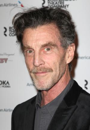 John Glover to Star in The Acting Company's Reading of THE REAL INSPECTOR HOUND at the Pearl, 1/13