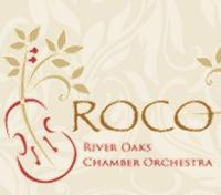 ROCO String Quartet Chamber Concert Set for 2/21