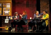 BWW-Reviews-GOOD-PEOPLE-Does-Good-for-the-Fulton-Theatre-20010101