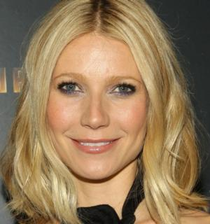 Gwyneth Paltrow to Co-Produce Broadway Musical Based on Music of the GoGo's