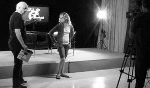 OUCARES to Host 15-Week Film Workshop, 2/24-6/6