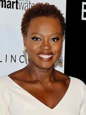 Viola Davis, Octavia Spencer to Star in James Brown Biopic?