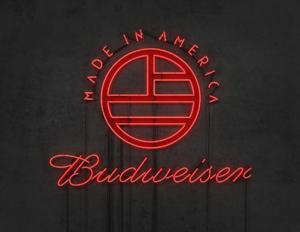 Kanye West & Iggy Azalea Join 2014 Los Angeles BUDWEISER MADE IN AMERICA Lineup