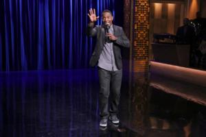 NBC's LAST COMIC STANDING Jumps +40% Week-to-Week
