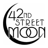 42nd Street Moon Presents PAL JOEY, Beginning 11/28