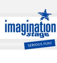 SEUSSICAL Opens 11/14 at Imagination Stage