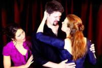 American Chamber Opera Presents DON GIOVANNI in English, 8/10-19