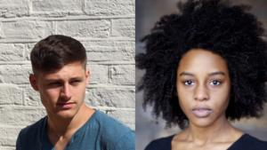 STAR WARS: EPISODE VII Adds Crystal Clarke and Pip Andersen to the Cast