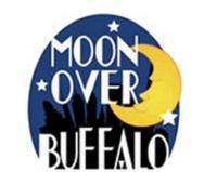 MOON OVER BUFFALO at the Warner Theatre's Nancy Marine Studio Theatre Enters Final Performances