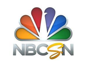 NBC Sports Group to Present Live Motorsports on NBC, NBCSN & CNBC this Sunday
