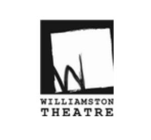 Williamston Theatre Sells 10,000th Ticket
