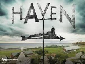 Syfy Orders 26 New Episodes of HAVEN