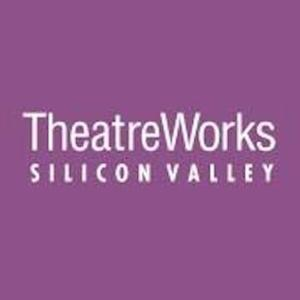 SWEENEY TODD, PETER AND THE STARCATCHER & More Set for TheatreWorks' 45th Season