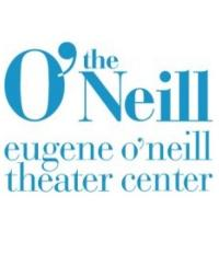 National Puppetry Conference Announces 23rd Season at the O'Neill; Application Deadline 3/8