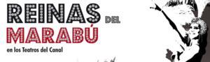 Convocatoria de audiciones a bailarinas para Reinas del Marabú