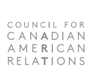 Council for Canadian American Relations Honors Jacqueline Desmarais and Frank Gehry at 40th Anniversary Gala Tonight
