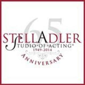Dennis Staroselsky Named Stella Adler Studio of Acting's Harold Clurman Lab Theater's 2014 Playwright-in-Residence