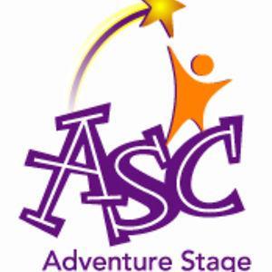 Adventure Stage Chicago's Trailblazers to Premiere PUSH PLAY, 2/24-25