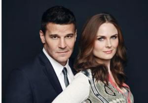 BONES 'Likely' to End After 10th Season on Fox