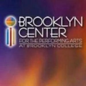 Smithsonian Jazz Masterworks Orchestra to Perform A TRIBUTE TO ELLA FITZGERALD at Brooklyn Center, 4/27