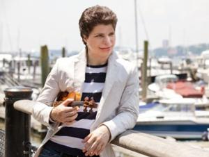 James Feddeck and Augustin Hadelich to Join Atlanta Symphony on Feb 6