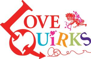 LOVE QUiRKS to Play Theatre 54, Beginning 9/11