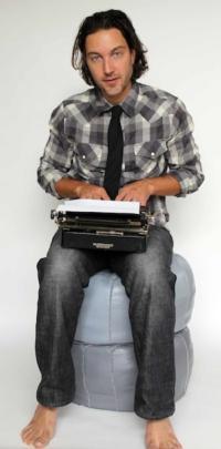 Singer/Songwriter Brian Dolzani Releases New CD IF I DON'T SPEAK A WORD