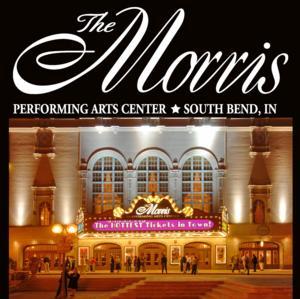 Morris Performing Arts Center Warns Consumers of Dishonest Ticket Brokers