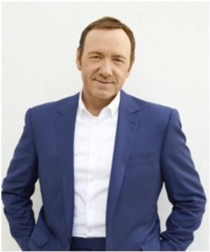 Museum of Moving Image to Salute Kevin Spacey