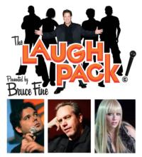 Laugh-Pack-Continues-With-New-Lineup-Announced-in-Thousand-Oaks-on-February-15-20010101